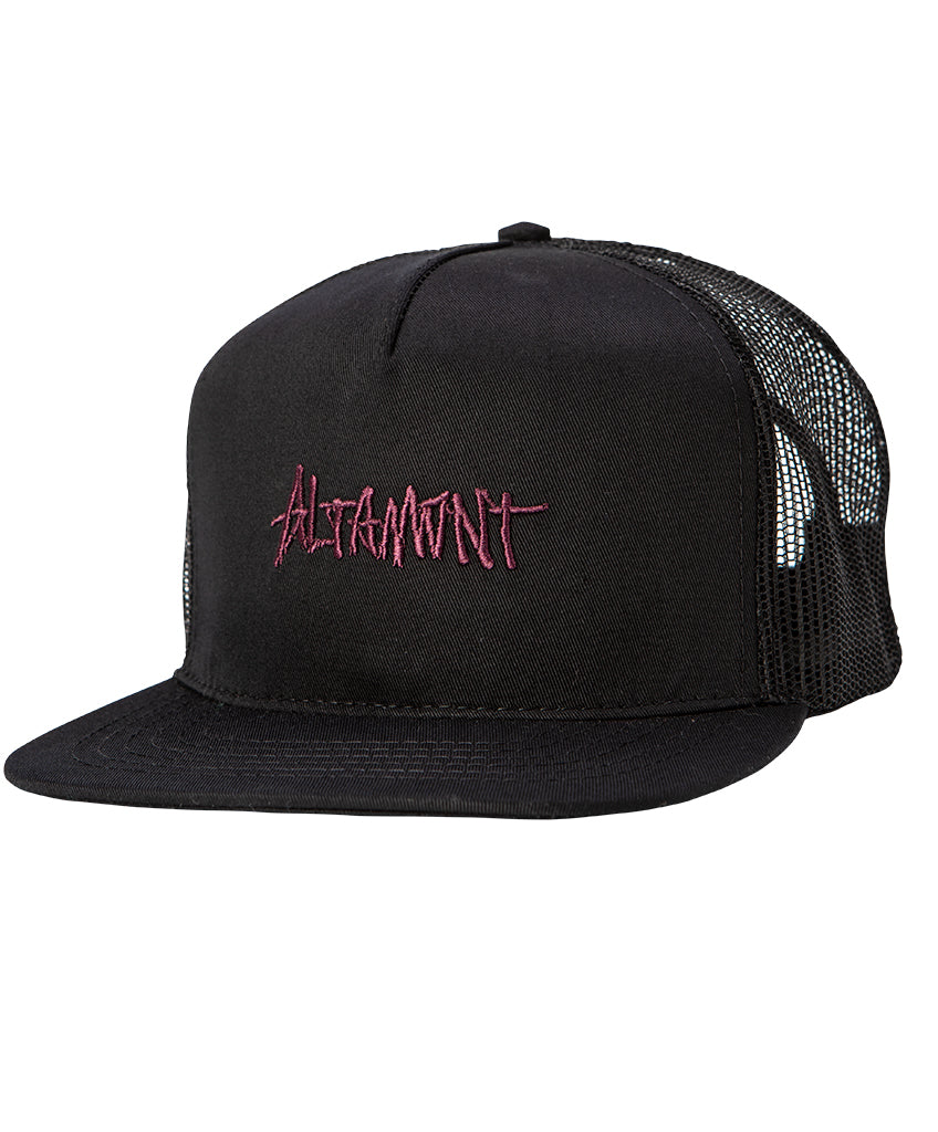 4b42fe6d194829 Accessories | Hats | Beanies – Altamont Apparel