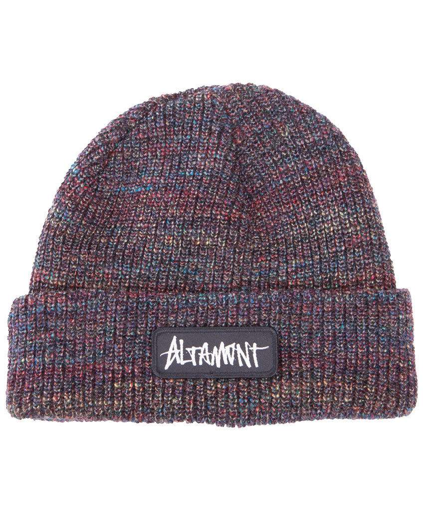 ONE LINER BEANIE