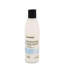 McKesson Moisturizer Summer Rain Lotion