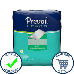 Best Seller Disposable Prevail Underpads