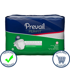 Incontinence Briefs, Adult Diapers, Best Sellers, Comfortable, Maximum Absorbency, Medicaid Approved