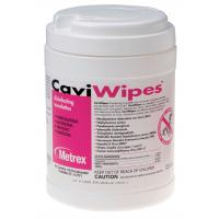 CaviWipes™ Surface Disinfectant Wipes (13-1100)
