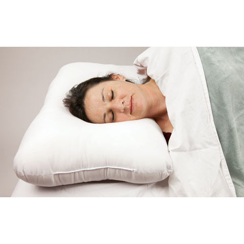 D-Core Pillow Standard