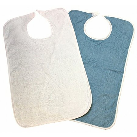 Beck's Classic Reusable Terry Cloth Bib