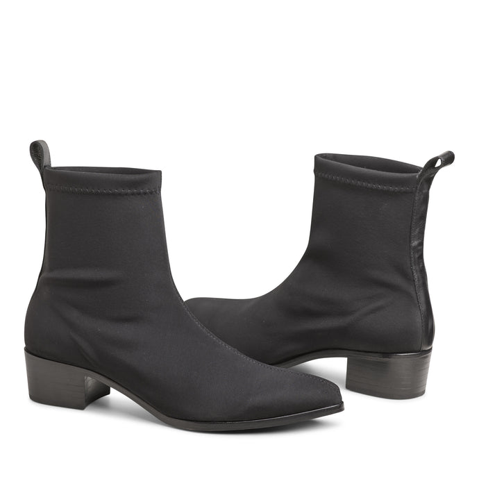 The Irving Boot - Neoprene