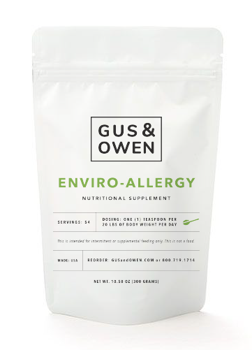 Enviro-Allergy (2-Pack)