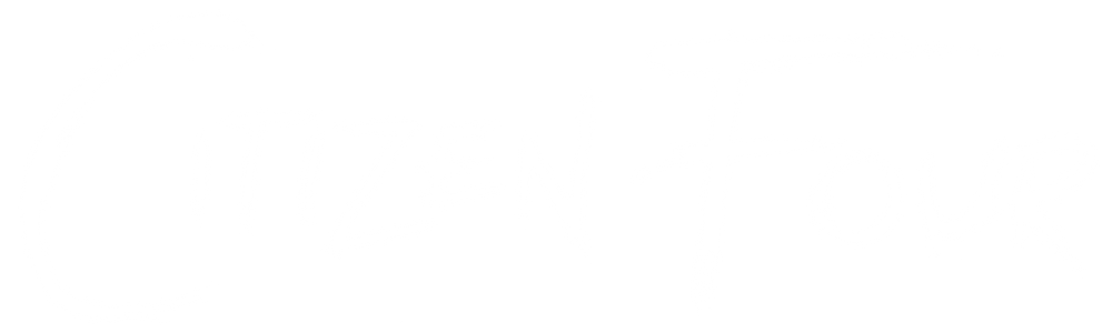 Citizen Four Official Store logo
