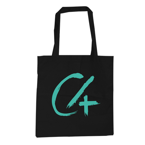 Citizen Four Tote Bag