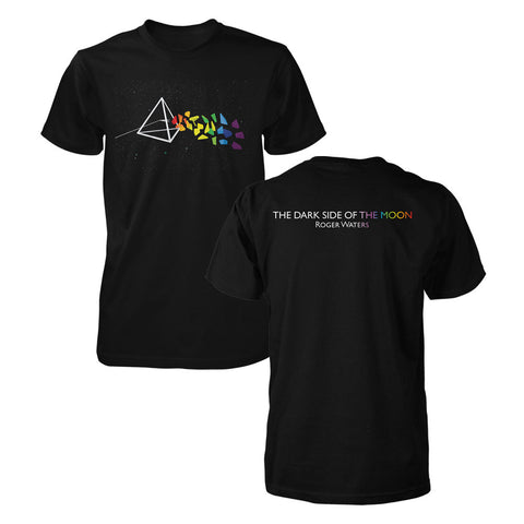 Dark Side Tour Tee