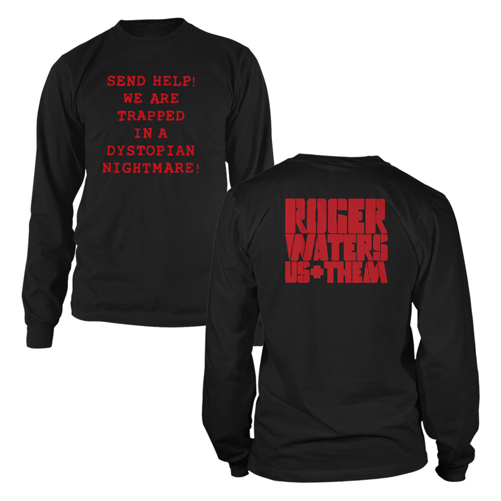 70b322304be6e Official Roger Waters Store
