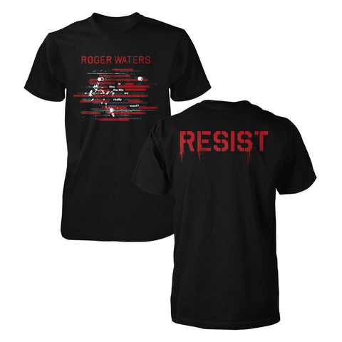 3138b299c0 Official Roger Waters Store