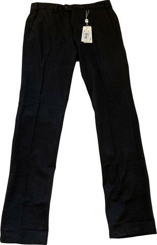 GIORGIO ARMANI Collezioni US-34 IT-50R pants slacks trousers men's business