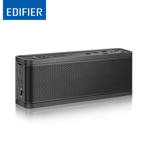 Portable Bluetooth Speaker USB Audio Streaming Built-in Microphone