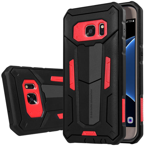 Ultra Slim Strong Case