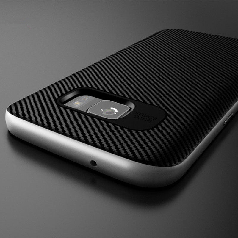 Sleek Business style protective case