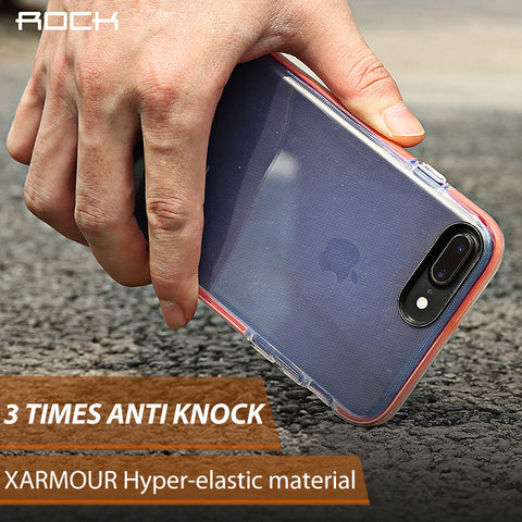 ROCK Anti knock case for iPhone 7 Guard Series