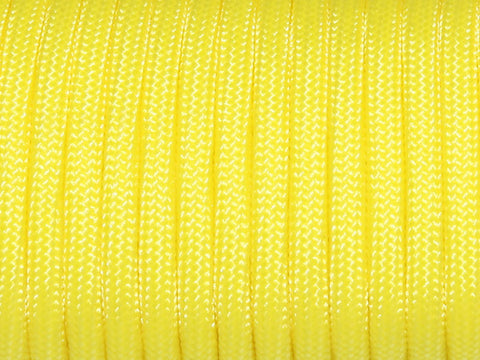 100ft Mil Spec Parachute Cord Type III