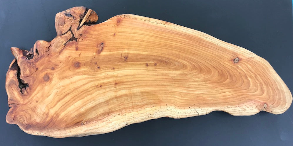 Hand Crafted Charcuterie Boards