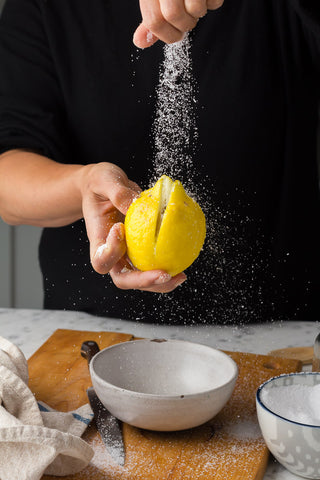 Cooking classes in Vancouver