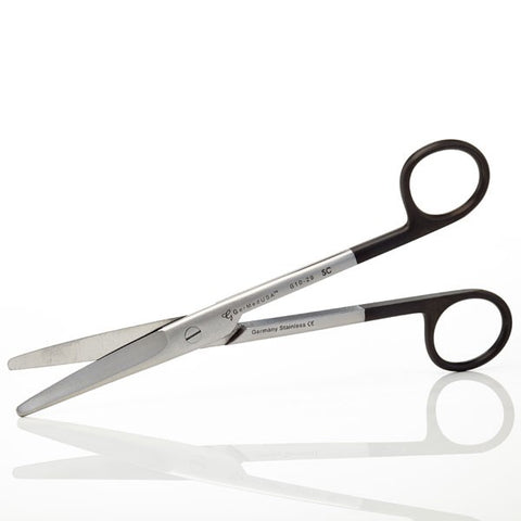 Mayo Dissecting Scissors