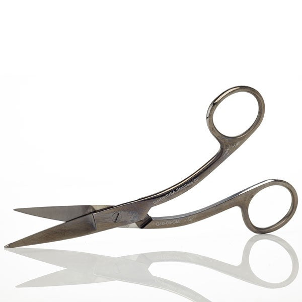 High Level Bandage Scissors 5 1/2""