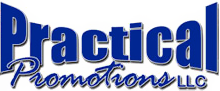 Practical Promotions LLC