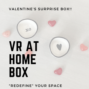 VR at Home February 2021 Surprise Box