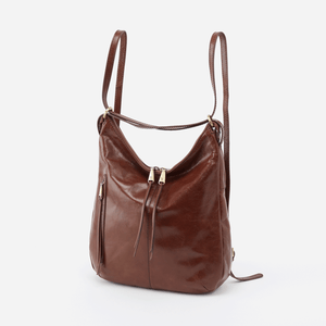 Merrin Convertible Backpack Shoulder Bag