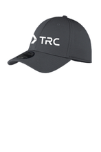 TRC - New Era Tech Mesh Cap