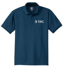 TRC - Ogio Caliber 2.0 Polo