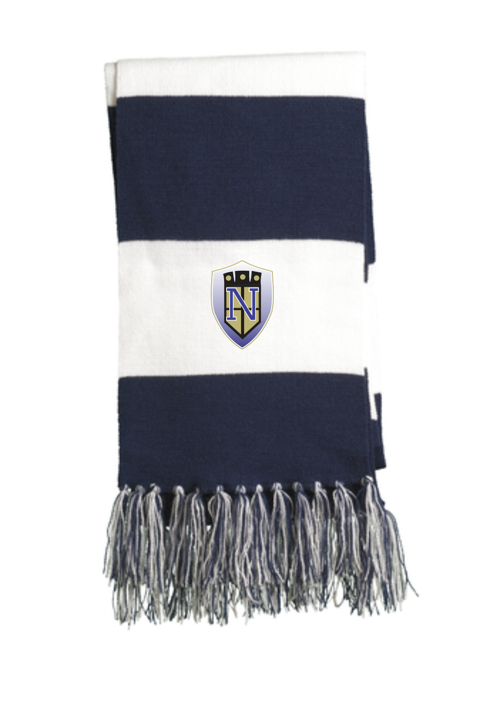 Norwin Band - Scarf