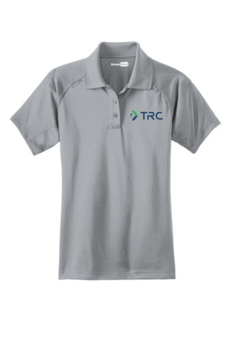 TRC - CornerStone Select Snag-Proof Tactical Polo