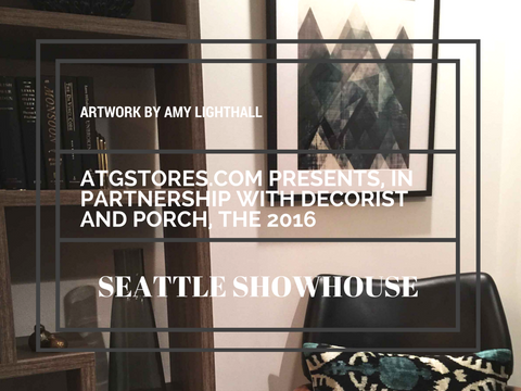 seattle showhouse 2