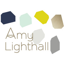Amy Lighthall