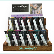 Mix-o-logie PERFUME ROLLERBALL