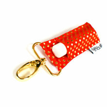 LippyClip Balm Holder