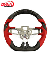 2018-2020 Ford Mustang Steering Wheel
