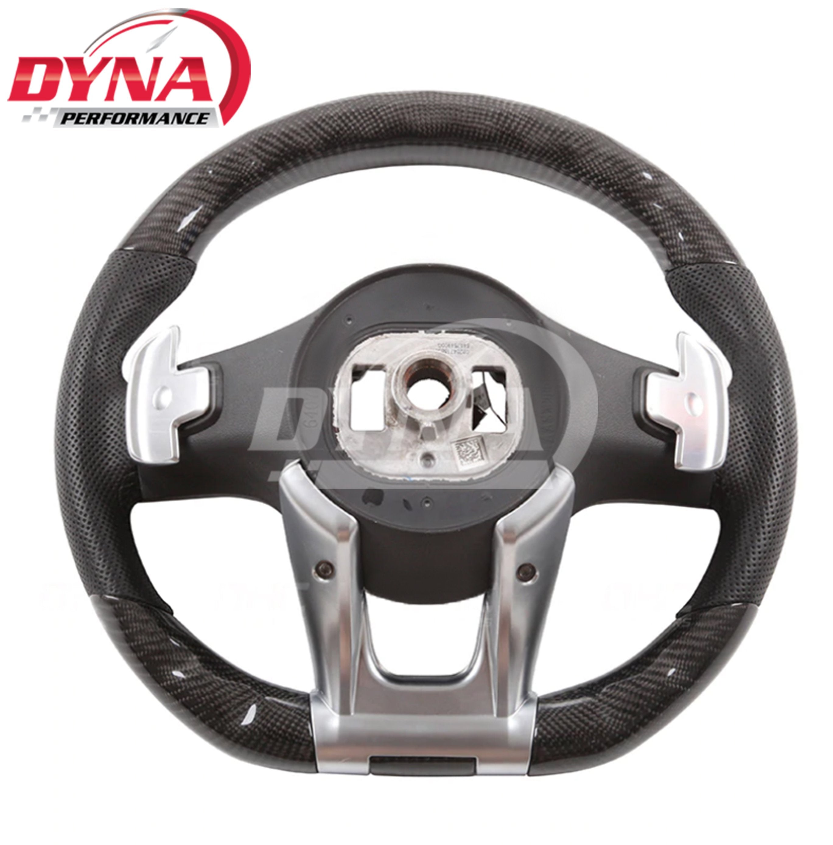 Mercedes-Benz C Class 2018 - 2020 Steering Wheel