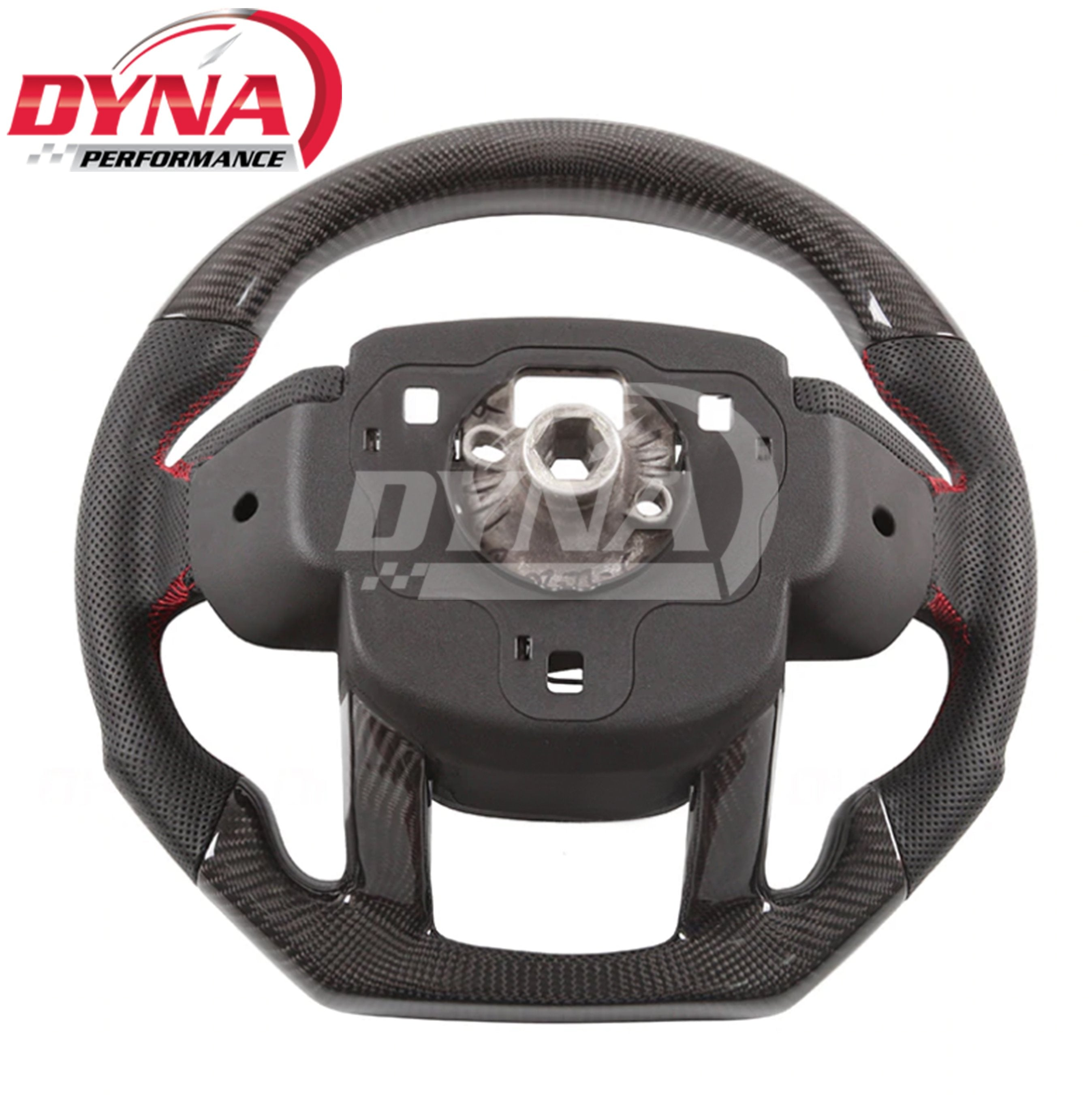 Range Rover Evoque Steering Wheel