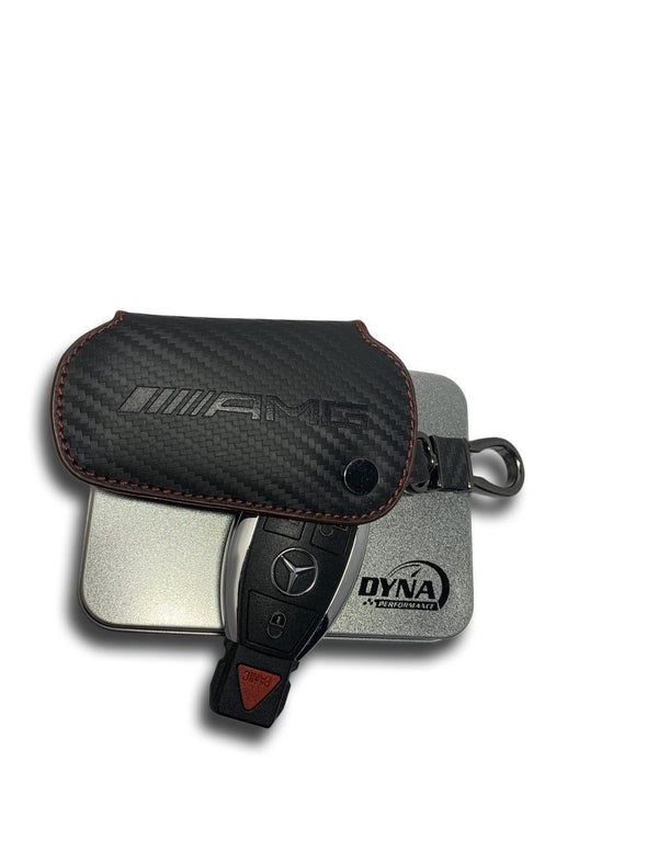 Mercedes-Benz AMG Key Fob Cover