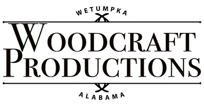 Woodcraft Cafe, LLC