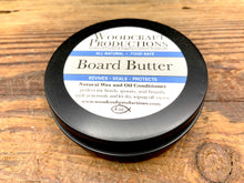 Board Butter-Wood Conditioner 4oz