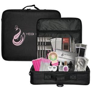 Why Yegi Beauty Offers The Best Lash Lift Kits Available