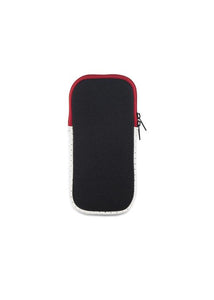 Ev glasses case - madison