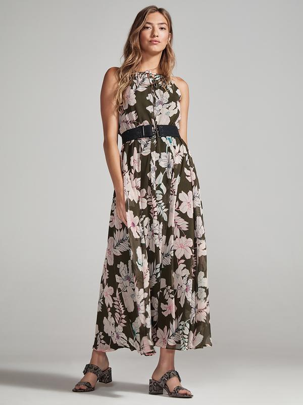 Big flirt maxi - tropic punch