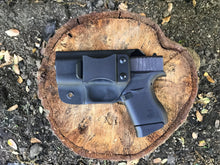 Inside-the-Waistband Holster - Glock 42