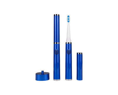Pro Sonic Toothbrush Toothbrush - Pop Sonic LLC