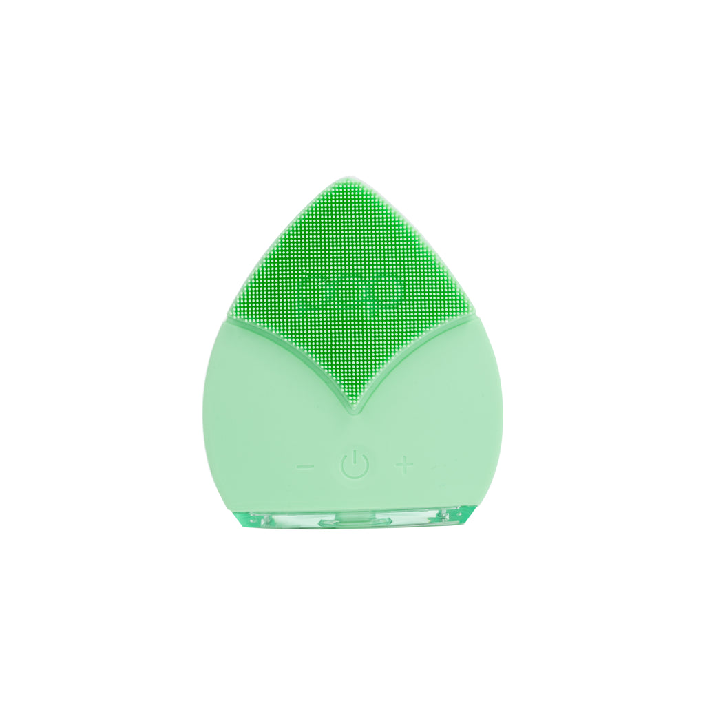 Leaf Facial Cleanser Facial Cleanser - Pop Sonic LLC