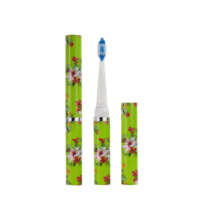 Go Sonic Toothbrush Toothbrush - Pop Sonic LLC