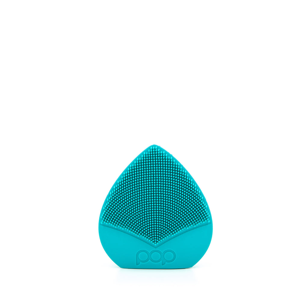 Leaf Bud Facial Cleanser Leaf Bud - Pop Sonic LLC